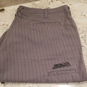 Hart and Huntington Shorts